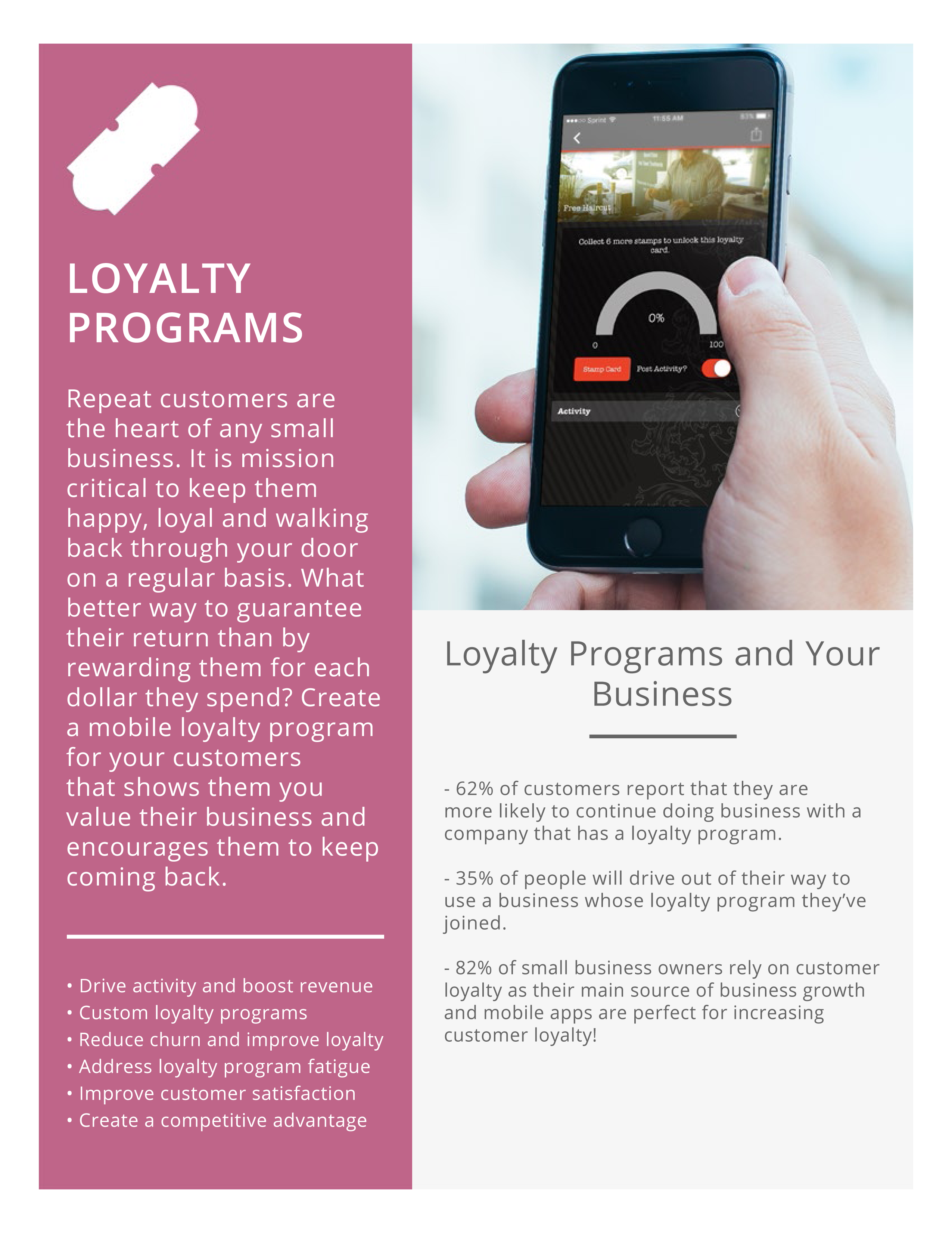 loyalty_programs_main_value_proposition