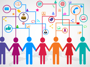 people-holding-hands-under-cloud-with-social-media-communication-icons-with_MyFJ7oiO_L